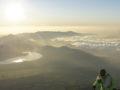 Mount Fuji – 富士山 – Der Weg ist das Ziel